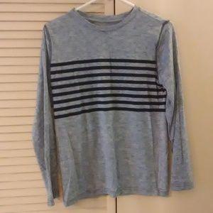 Arizona Jeans Tee Shirt